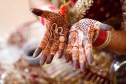 Candid wedding photographersC69A0519 Delhi