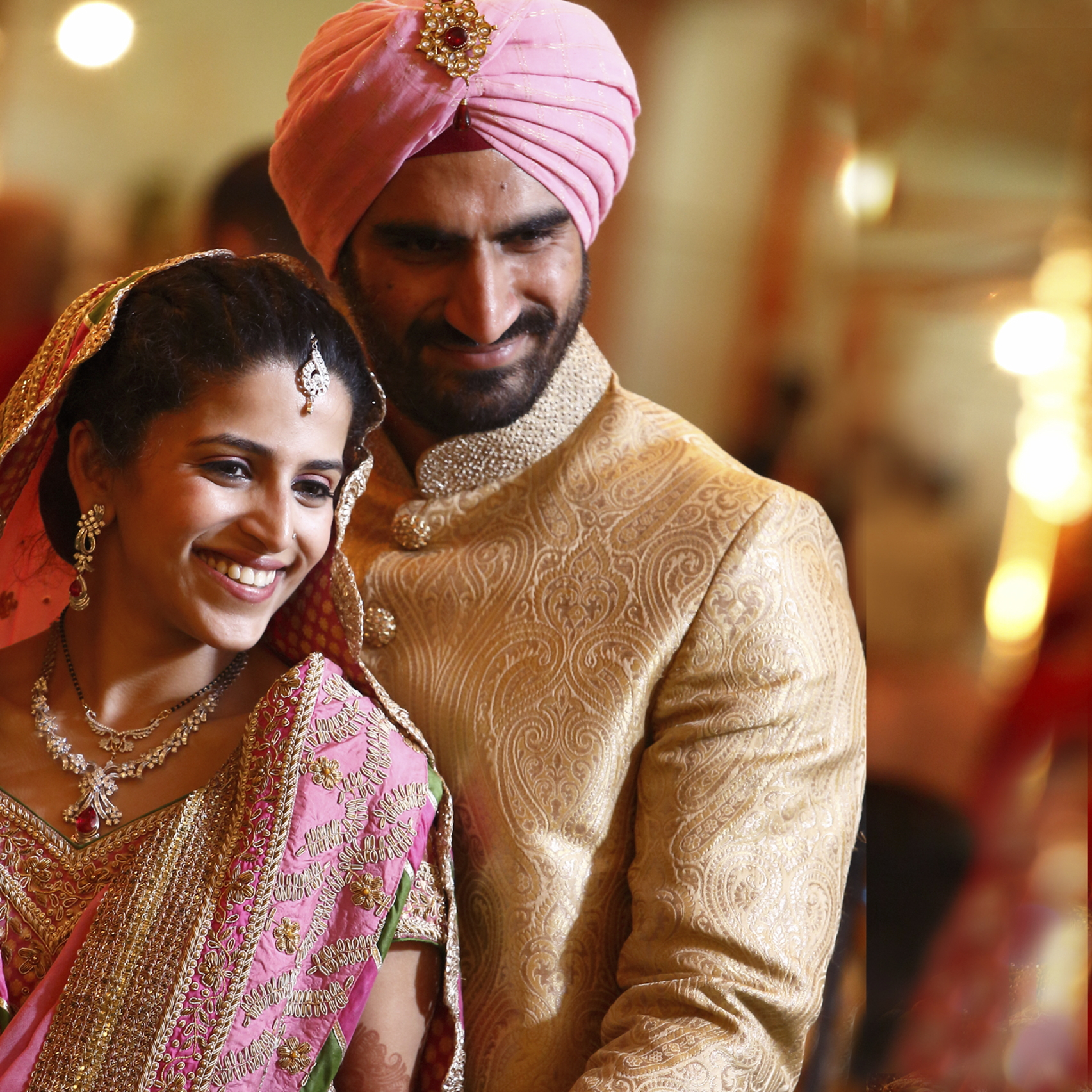 candid wedding photographers -34 India