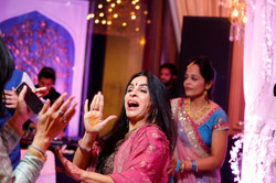 Best Wedding Photographers -53 in Delhi, India