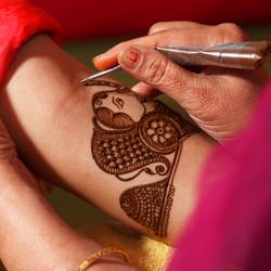 candid wedding photographers -15  web