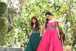 Wedding Photographers in Delhi -100 net