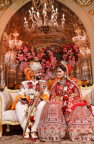 Wedding photography 010 web.JPG