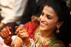 candid wedding photographers -16 India