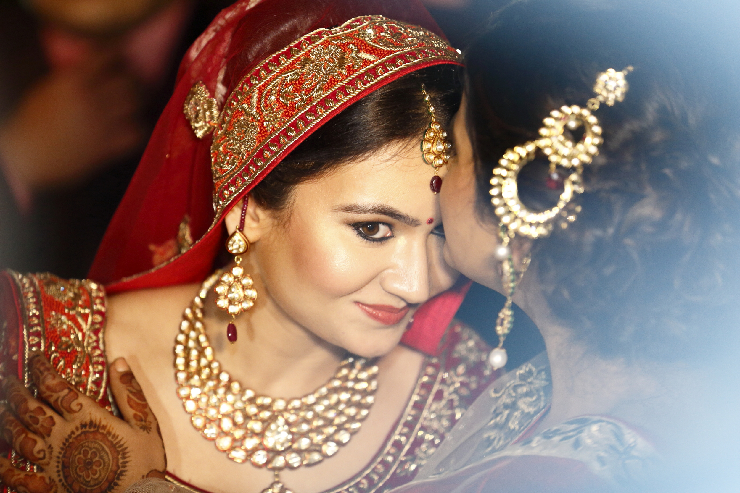 Best Wedding Photographers12 Delhi rn web