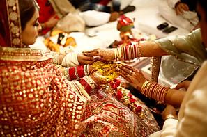 Wedding photography 053 web.JPG