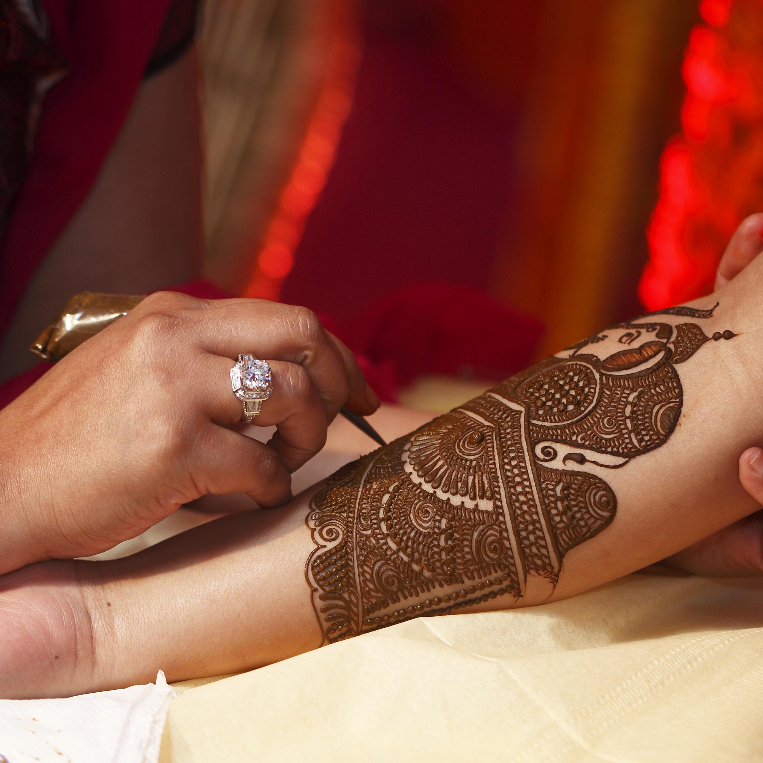 candid wedding photographers -16  web