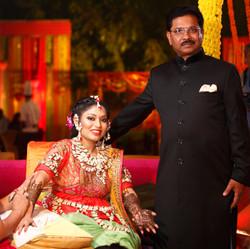 candid wedding photographers -1  web