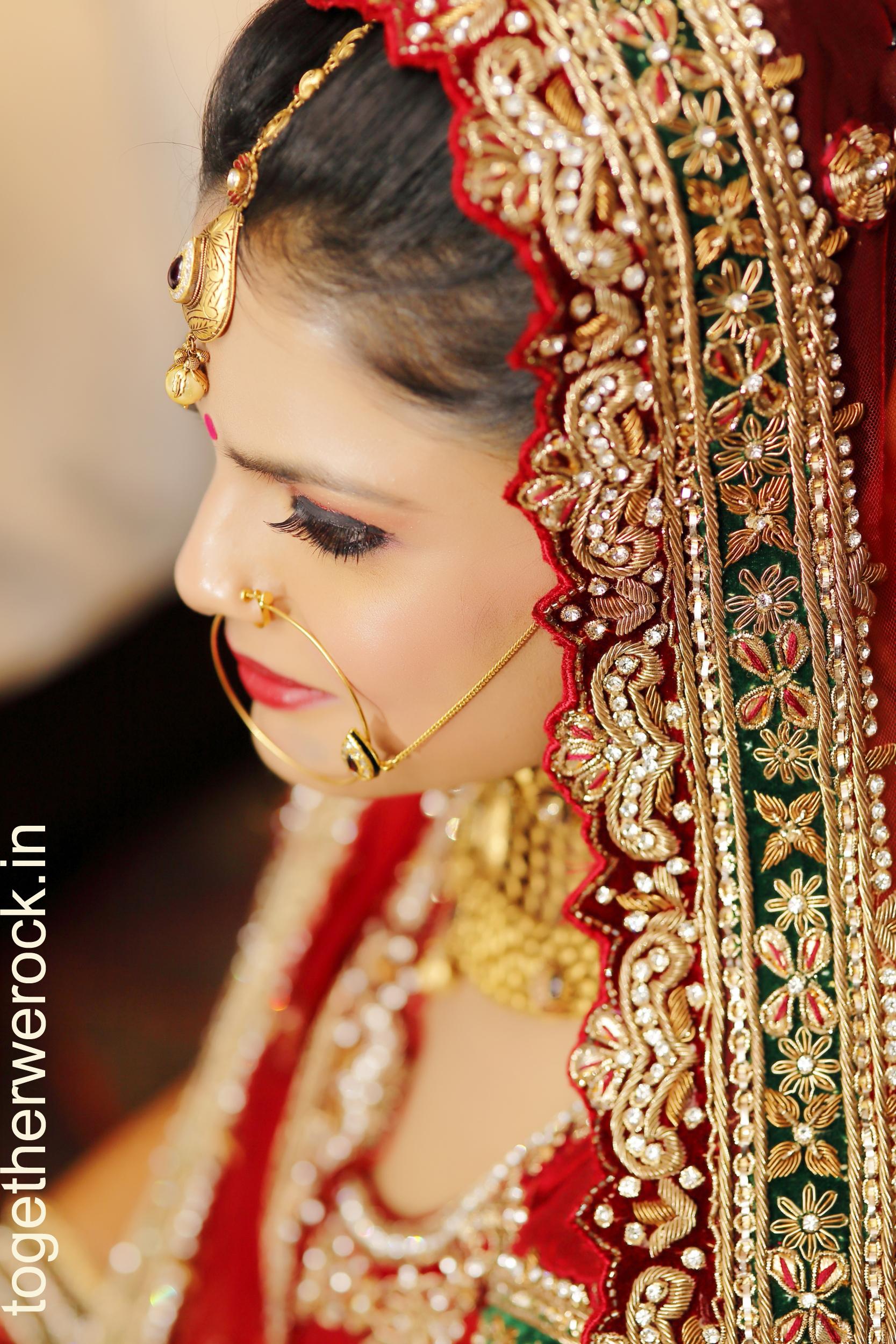 best candid wedding photographer p_1517 Delhi NCR web