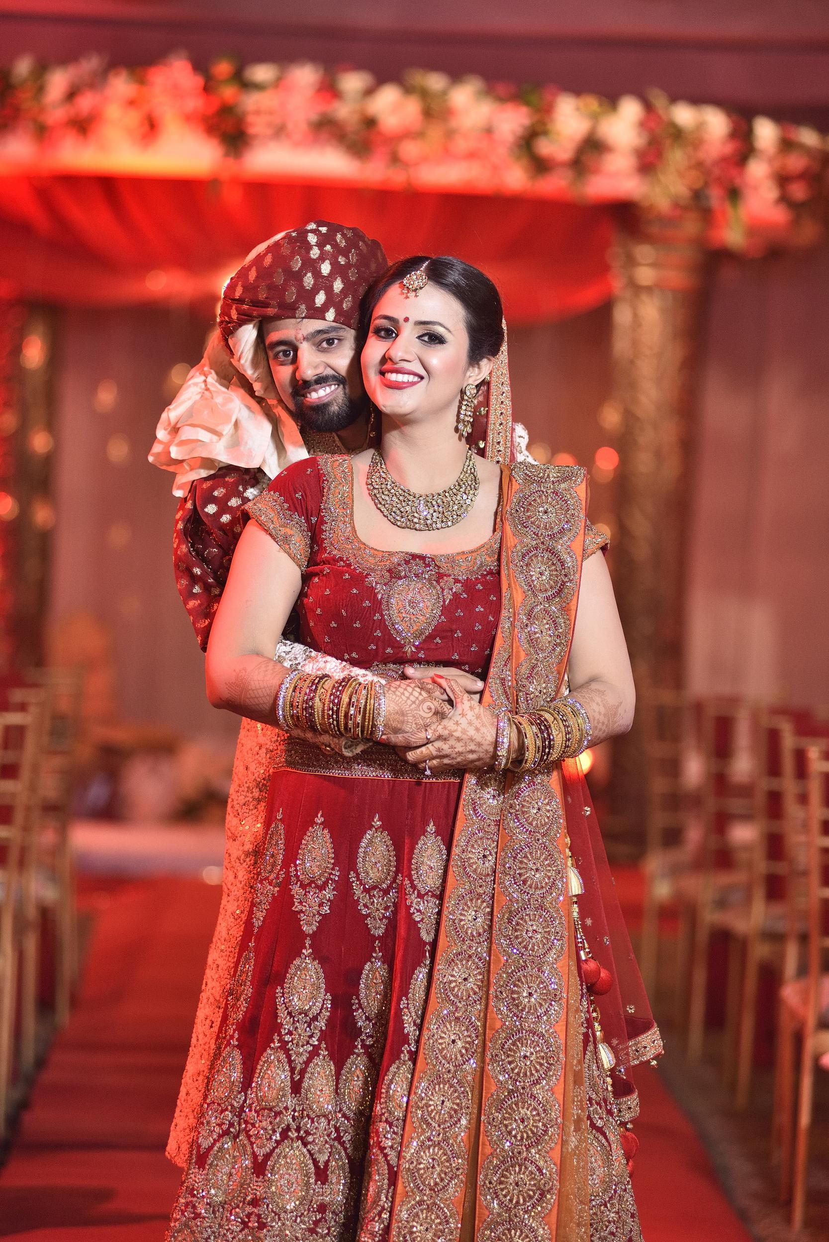 TWR best wedding photographers rs 30 web