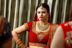 TWR best wedding photographers rs 17 web
