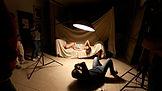 SS online photography course yana.jpg