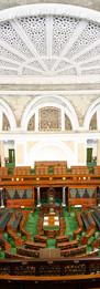 Int com munish parliament _0422-424net w