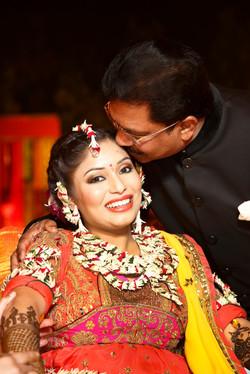 candid wedding photographers -26  web