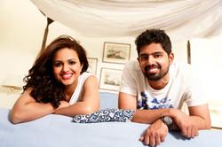 Best Wedding Photographers -244 in Delhi, India
