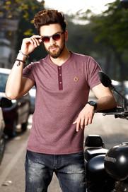 Male Modelling portfolio - venetian_0058