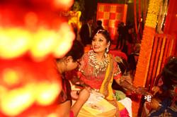 candid wedding photographers -27  web