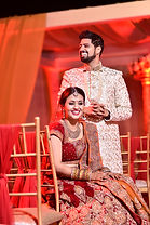 TWR best wedding photographers rs 38 web