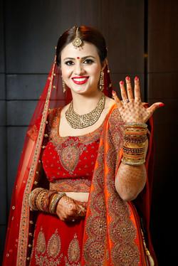 TWR best wedding photographers rs 03 web