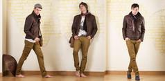 urbane 2 web fashion photography.JPG