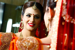 TWR best wedding photographers rs 05 web