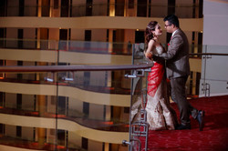 Best Wedding Photographers -21 in Delhi, India