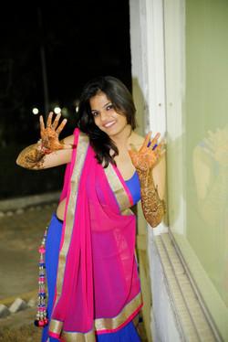 Best candid wedding -4 TWR Photographer Delhi NCR