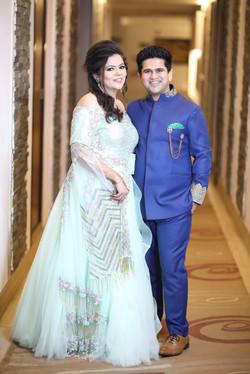 TWR Best candid wedding 75 photographers Delhi