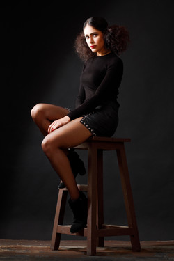 modeling portfolio photography0051
