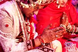 Best candid wedding -65 TWR Photographer Delhi NCR