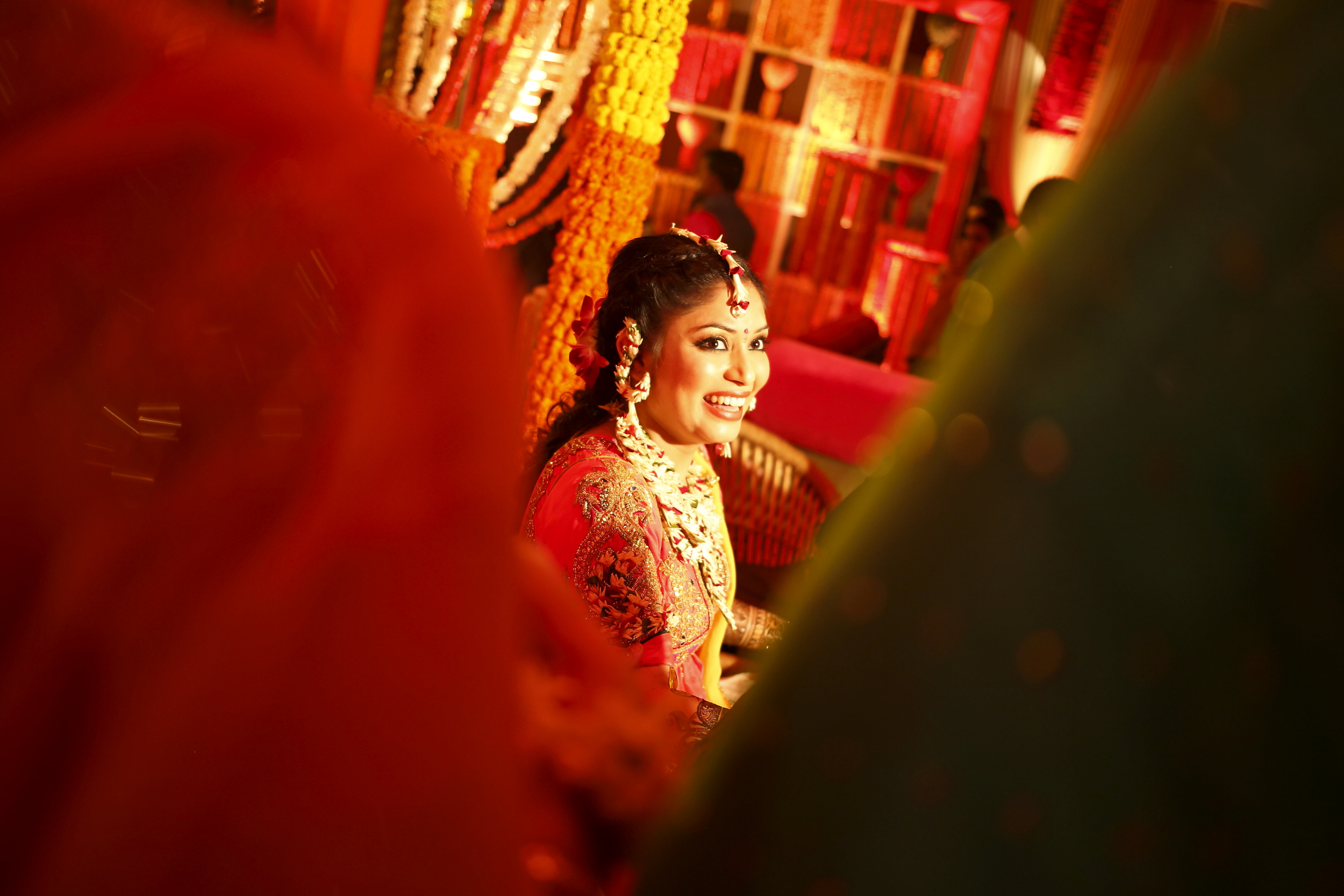 candid wedding photographers -28  web