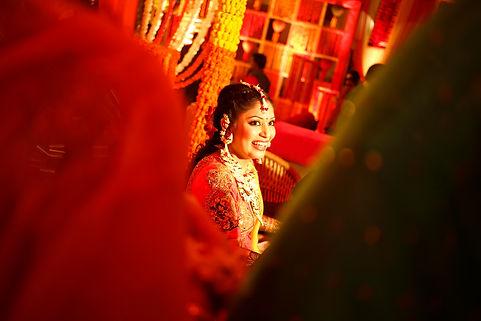 candid wedding photographers -28  web.JP