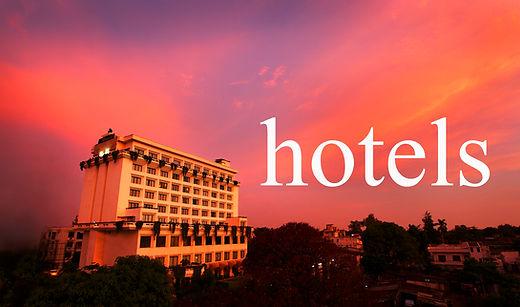 Hotel and resort photography n.jpg