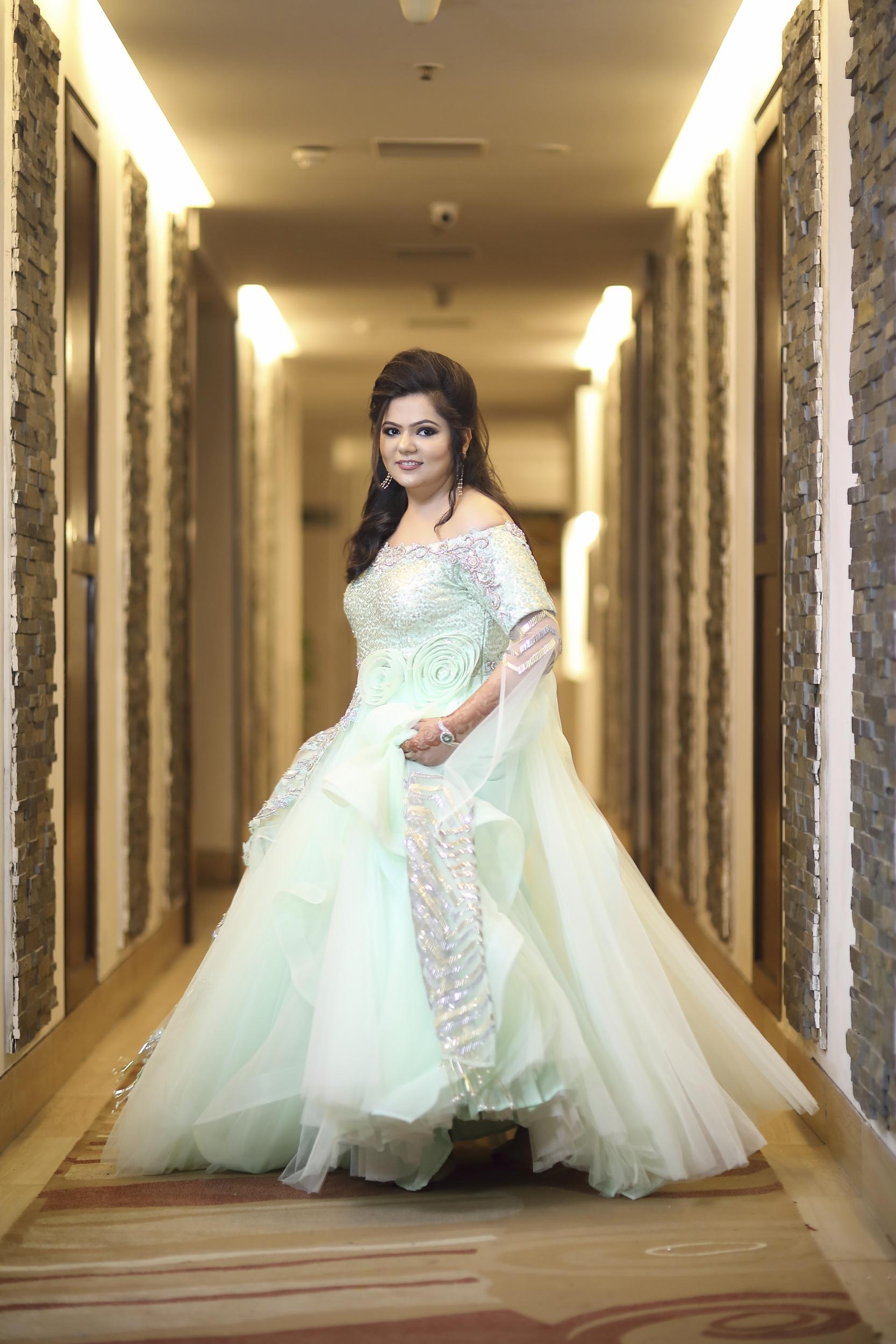 TWR Best candid wedding 90 photographers Delhi