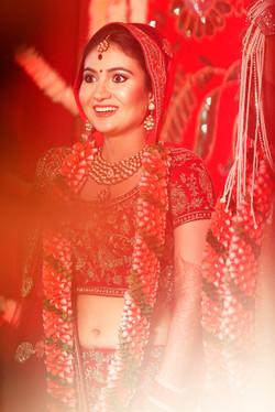 Best Wedding Photographers18 Delhi rn web