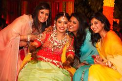 candid wedding photographers -11  web
