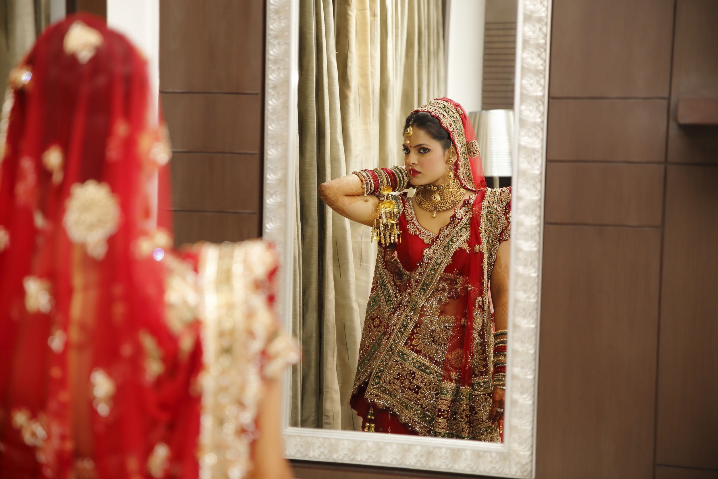 Best candid wedding -17 TWR Photographer Delhi NCR