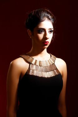 modeling portfolio photography0081