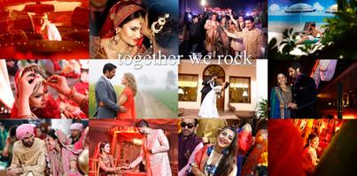 wedding photography home page.jpg