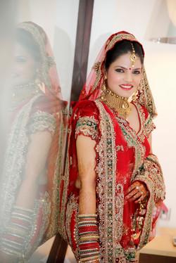 Best candid wedding -16 TWR Photographer Delhi NCR