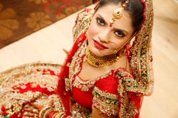 Best candid wedding -28 TWR Photographer Delhi NCR