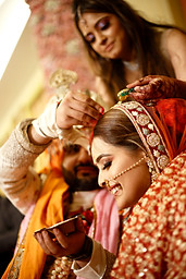 Wedding photography 056 web.JPG
