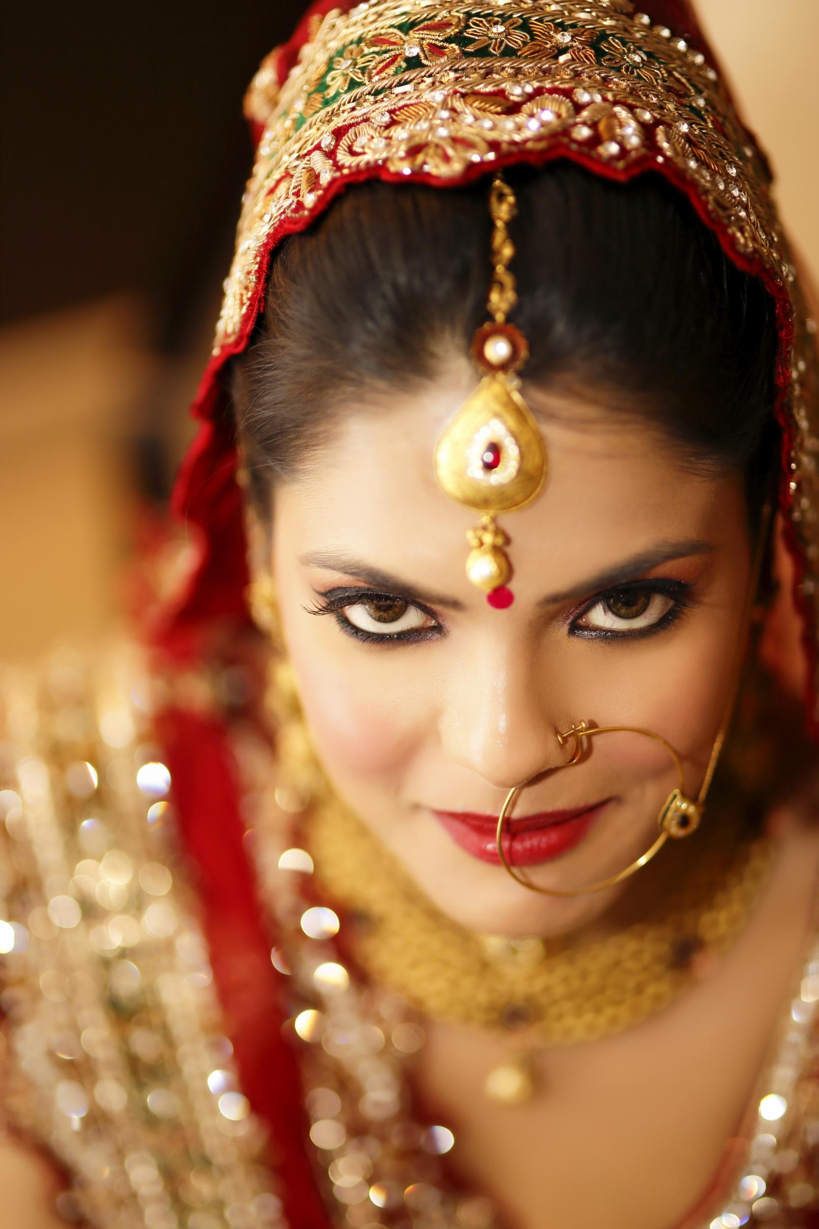 Best candid wedding -10 TWR Photographer Delhi NCR