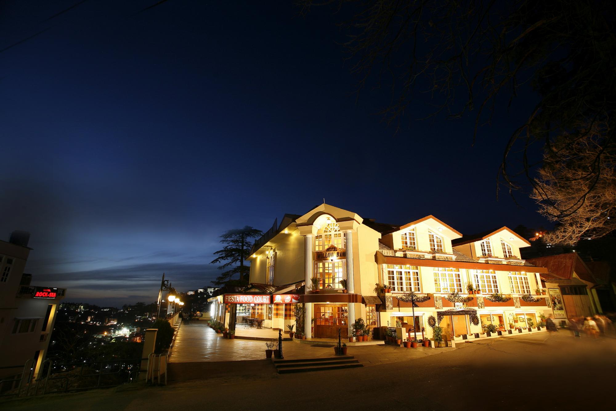 hotel willow banks shimla_10618net wix