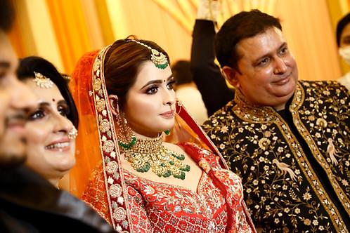 Wedding photography 028 web.JPG
