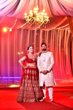 TWR best wedding photographers rs 43 web
