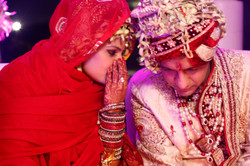 Best candid wedding -64 TWR Photographer Delhi NCR