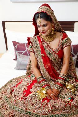 Best candid wedding -33 TWR Photographer Delhi NCR