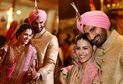 candid wedding photographers -2 India