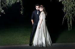 Wedding Photography22 aa web