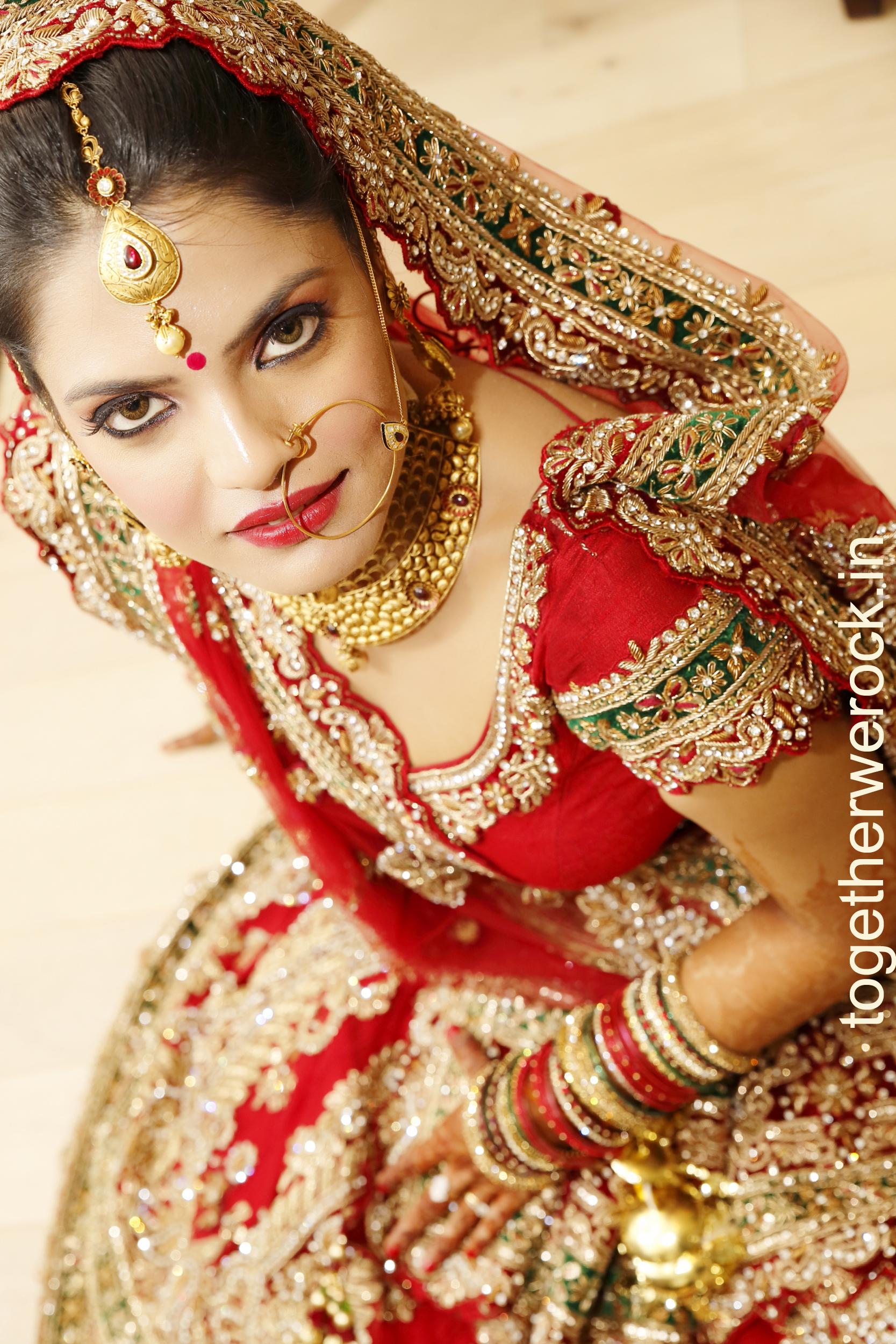 best candid wedding photographer p_1732 Delhi NCR web